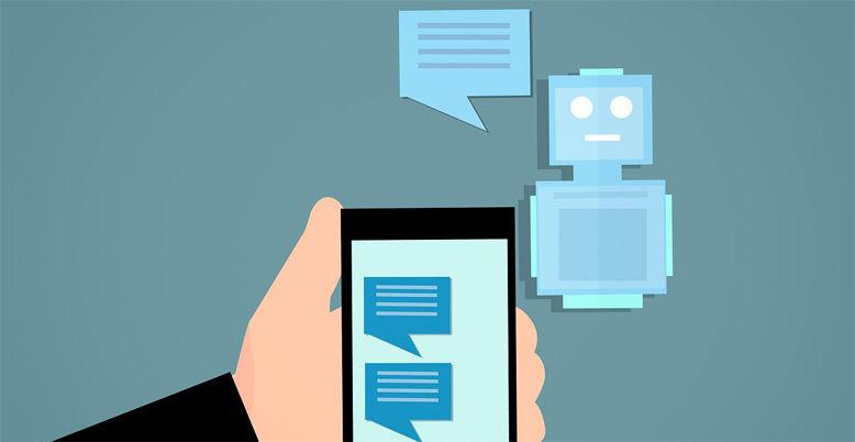 Wat is een chatbot en hoe werkt het?