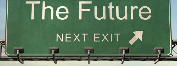 4 eCommerce tips voor de toekomst