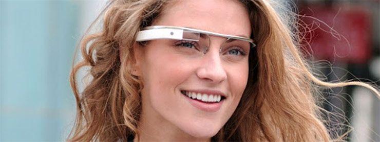 Augmented Reality als alternatief voor blindegeleidehond