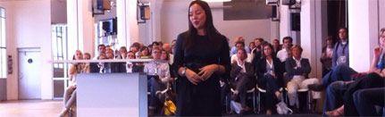 Miriam Warren Yelp Emerce eDay 2011