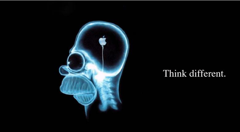 Maak zorg toegankelijker door exponentieel denken en technologie