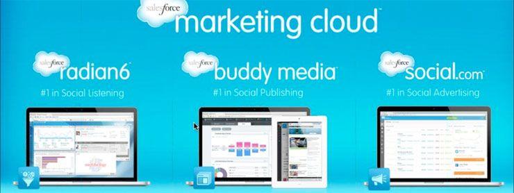 """Wat is de overeenkomst tussen Social Media, User Generated Content en je klantendatabase"""""""