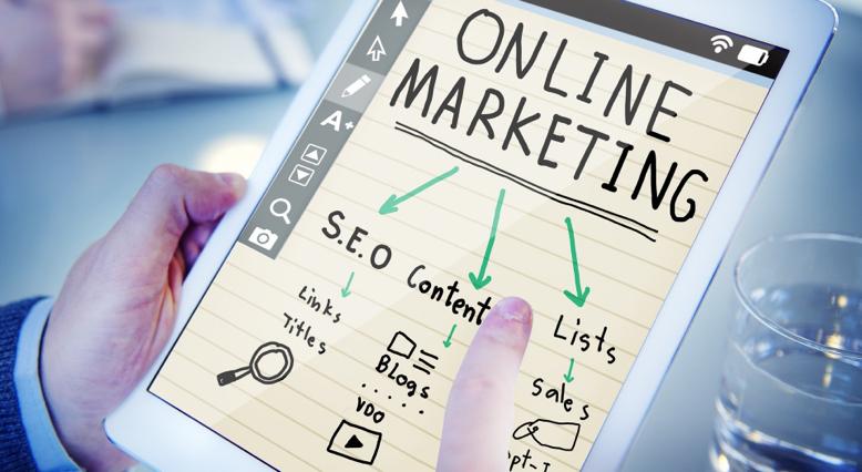 Wat is SEO en hoe werkt search engine optimization