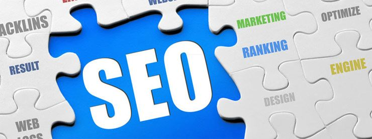Zoekmachine optimalisatie tips SEO